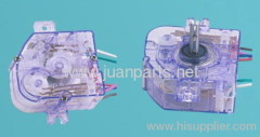 Timer for washing machine DXT15SF-C-5