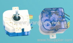 15 minute timer for washing machine DXT15SF-G-1