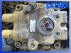 SG08 swing motor assy