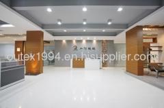 Shantou Shanhe Industrial Co., Ltd