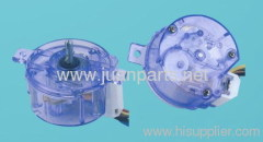 Washing machine timer DXT15SF-B-5