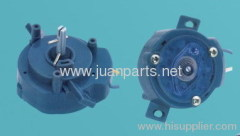 Timer for washing machine DXT-5-5