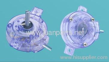 Washing machine timer DXT-5-6