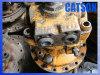 SG08E swing motor assy