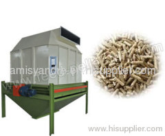 Feed pellet mill machines