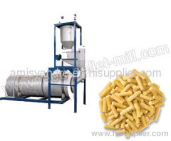Feed pellet mill equipments