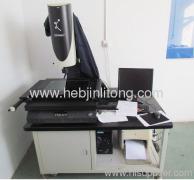 Hebei Jinlitong Auto Parts Co.,Ltd.