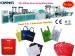 Non Woven Fabric Bag Making Machine Price