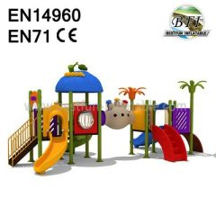 Kids Playground Equipment Sale