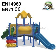 Adult Playground Equipment Swing