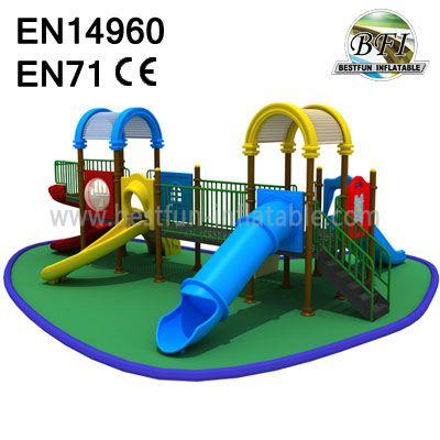 Amusement Park For Sale