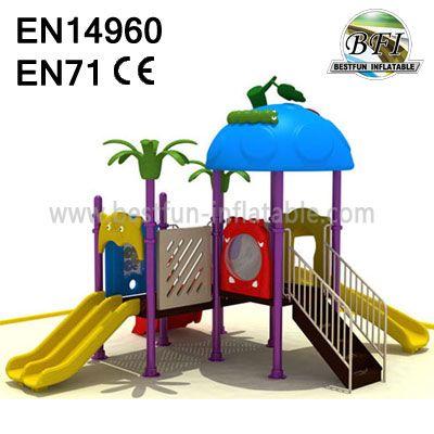 Antique Playground Equipment Sale