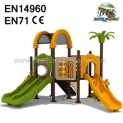 Playground Equipment Gametime Playground Equipment