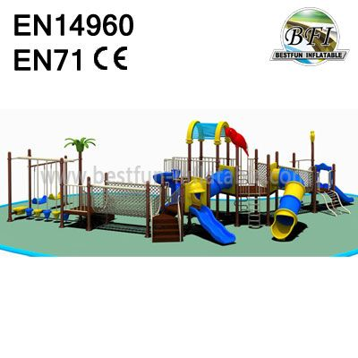 Amusement Equipment For Sale
