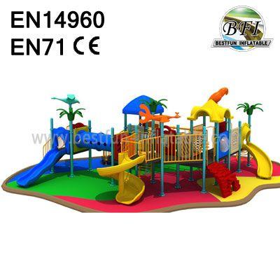 Amusement Park Equipment Fly Chair