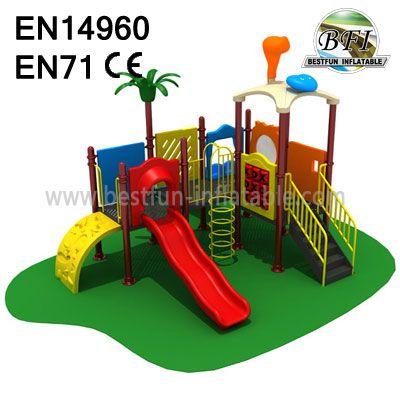 Amusment Park Equipment Sale