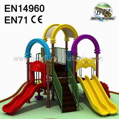 High Quality Amusement Park Rides