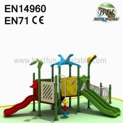 Popular Amusement Equipment Foe Sale