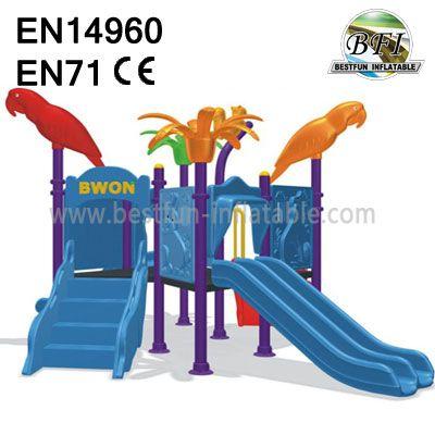 Amusement Park 16 Seats Plane Rides