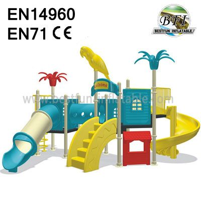 Animal Playground Equipment Sale