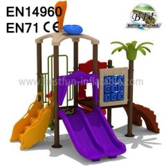 Adapted Playground Equipment Sale