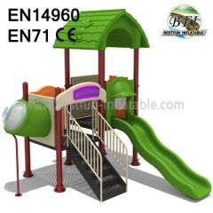Swing Amusement Park Rides