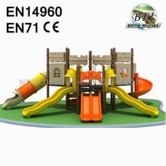 Amusement Park Good Suppliers