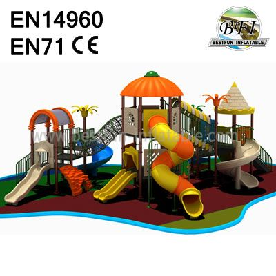 Amusement Game Equipment Sale