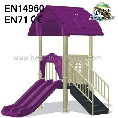 Amusement Equipment China Supplier