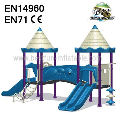 Hot Amusement Park Rider