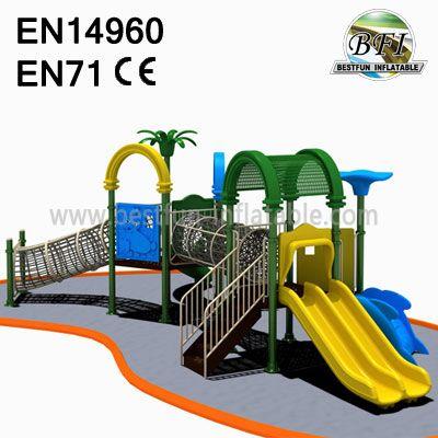 Amusement Park Equipment Ride Machines