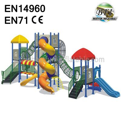 Lowes Playground Equipment For Kids