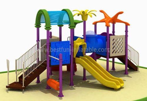 Adult Amusement Park Sale
