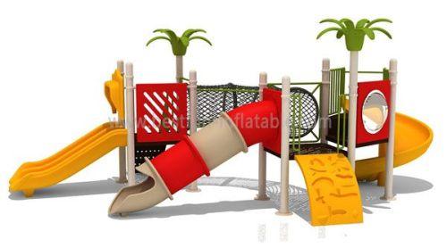 Amusement Park Guangzhou Supplies