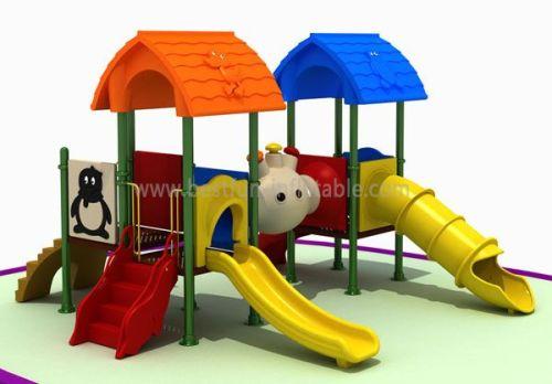 Amusement Park Machine Sale