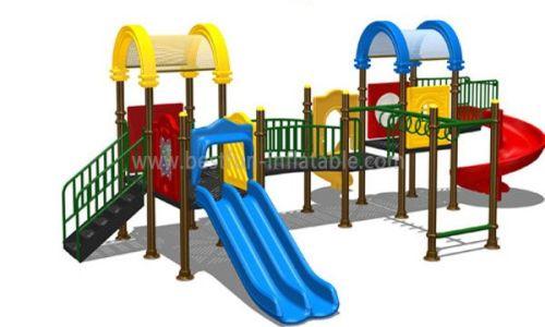 Amusement Park Parts Sale