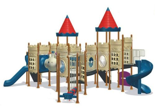 Amusement Park Rides Equipment Sale