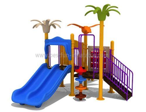 Amusement Parks Rides Equipment
