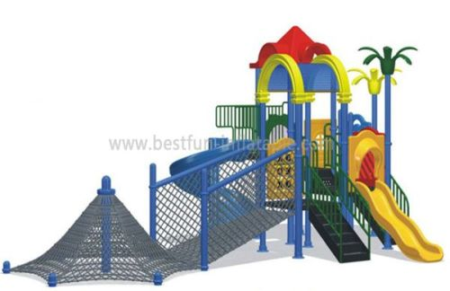 Backyard Playgrounds For Sale