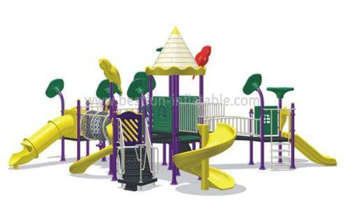 Cheap Amusement Water Park