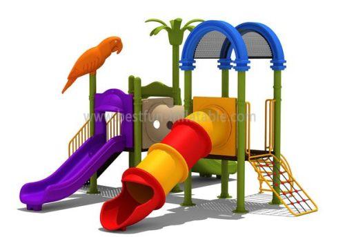 Commercial Amusement Park Sale
