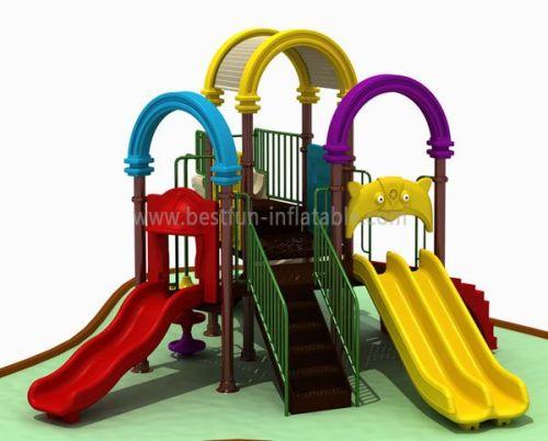 Daycare Playground Equipment Sale