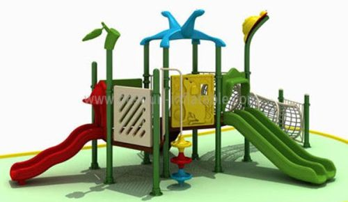 Decoration Cheap Indoor Playground Equipment