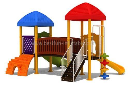 Electronic Amusement Park Games Equipment