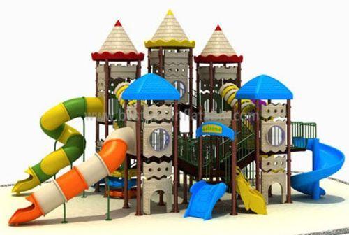 Good Amusement Parks Products