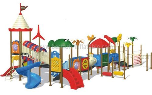 Good Quality Amusement Ride Equipment