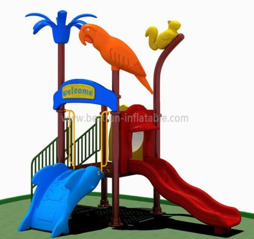 Home Playground Equipment Sale