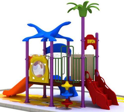Kids Amusement Park Accessories