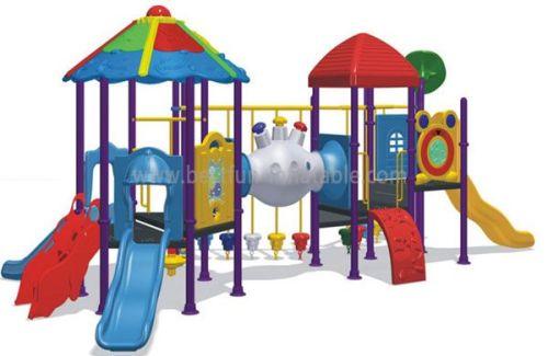 Math Playground For Kids
