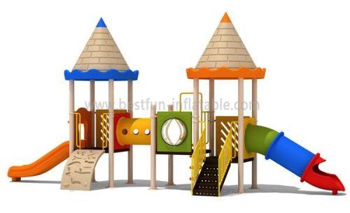 New Design Amusement Rides Park